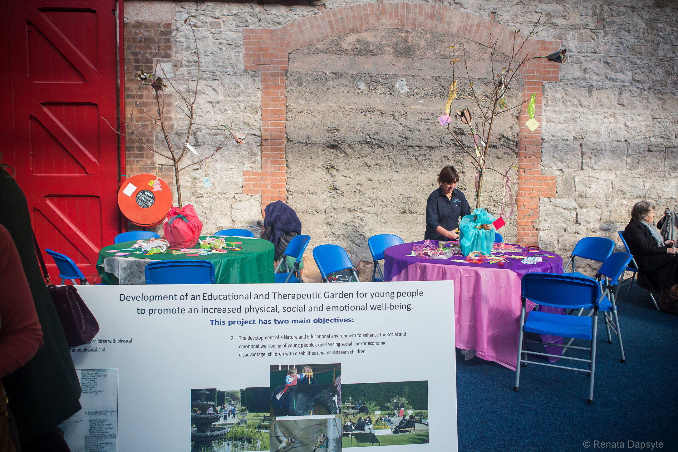 054_International Charity Bazaar Dublin 2013.JPG