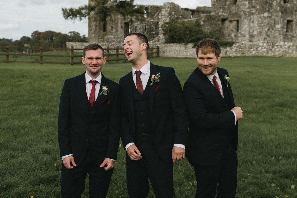 040_Ireland wedding Photographer Meath Louth Dublin elopement_Renata Dapsyte.jpg