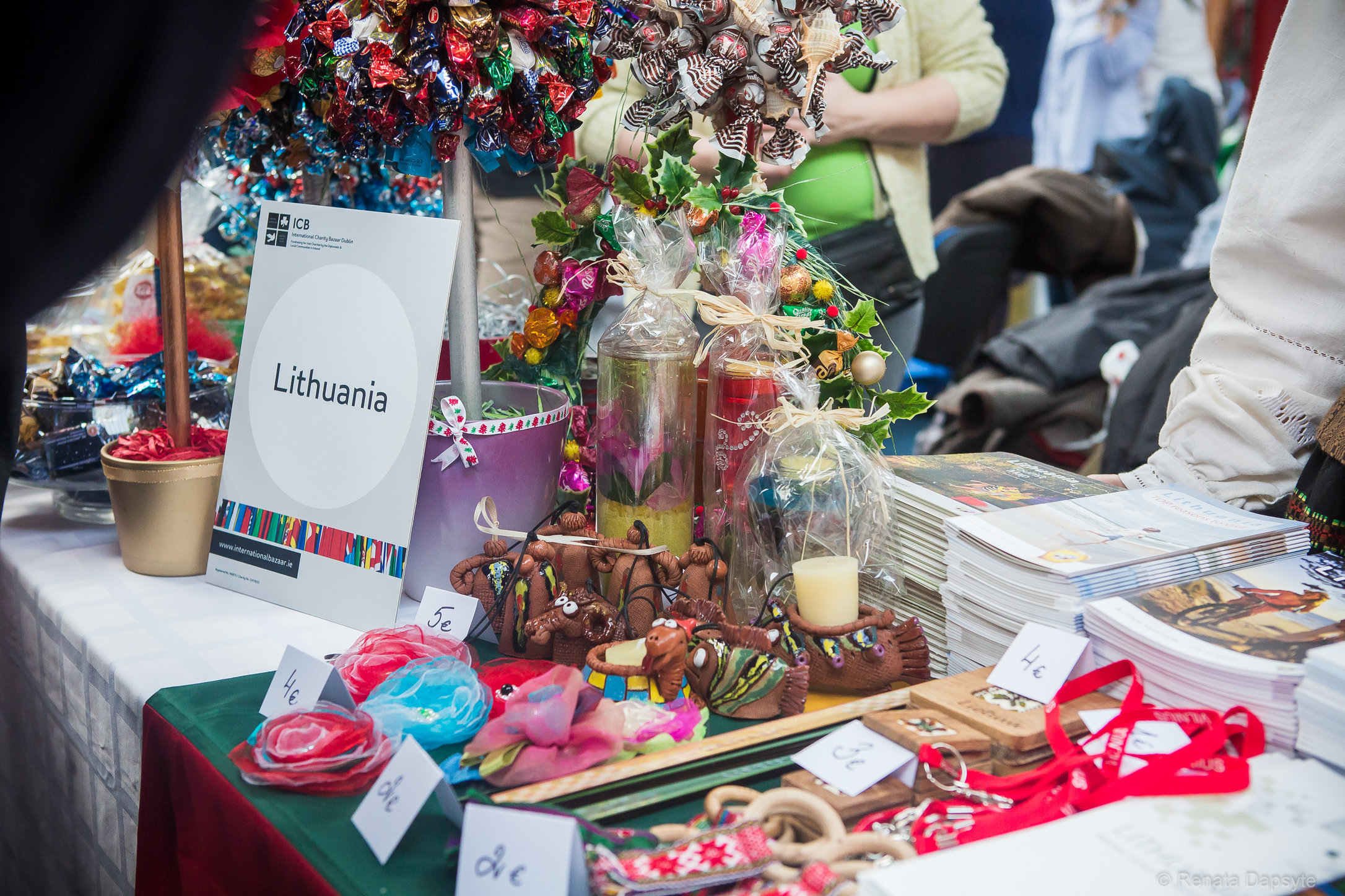 015_International Charity Bazaar Dublin 2013.JPG