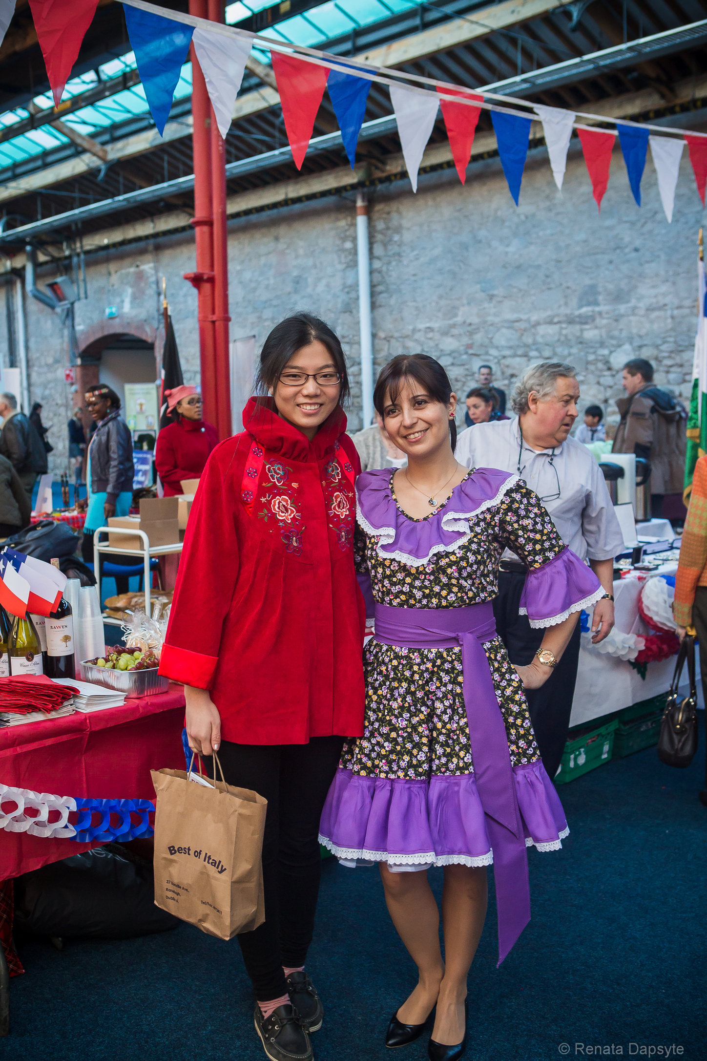 028_International Charity Bazaar Dublin 2013.JPG