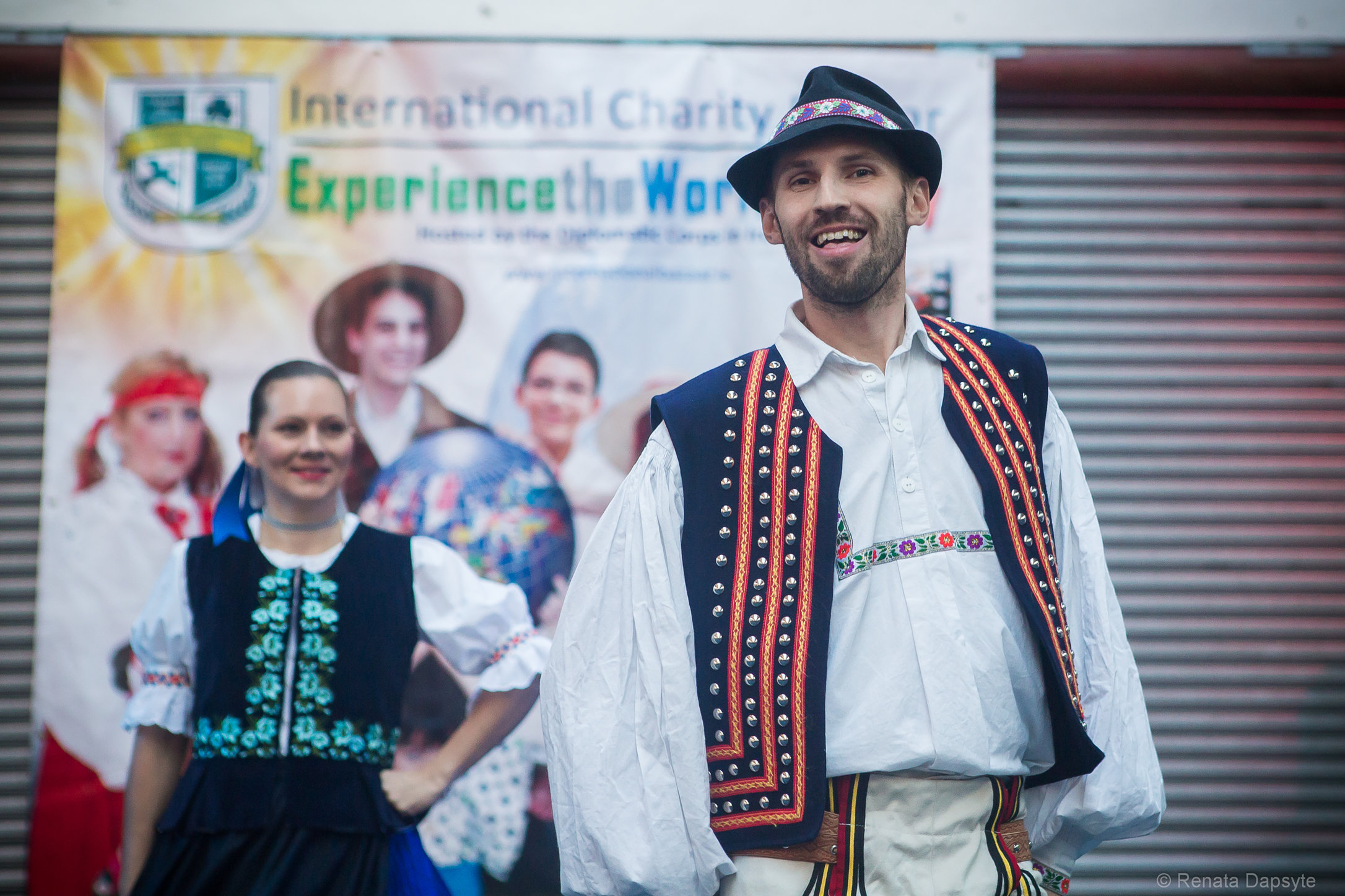 037_International Charity Bazaar Dublin 2013.JPG