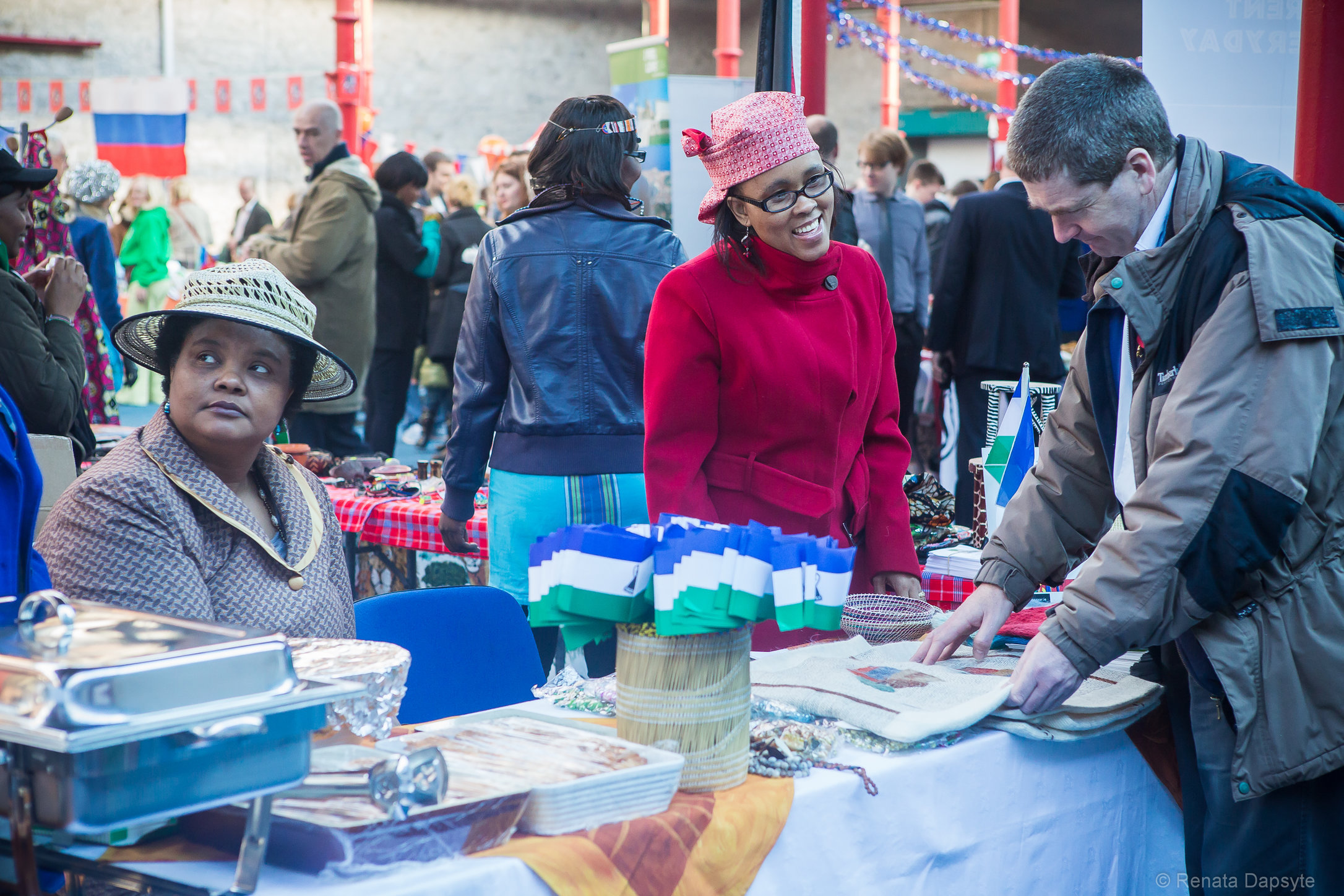 029_International Charity Bazaar Dublin 2013.JPG