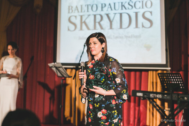 179_Baltas Paukstis 2018_resized for sharing and internet.jpg