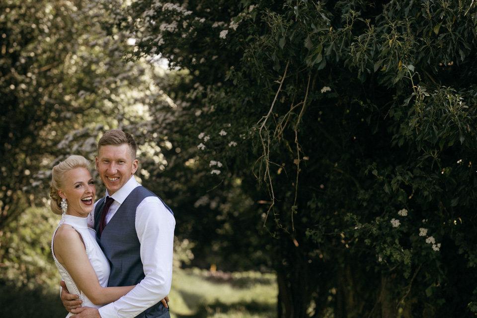 024_Ireland wedding Photographer Meath Louth Dublin elopement_Renata Dapsyte.jpg