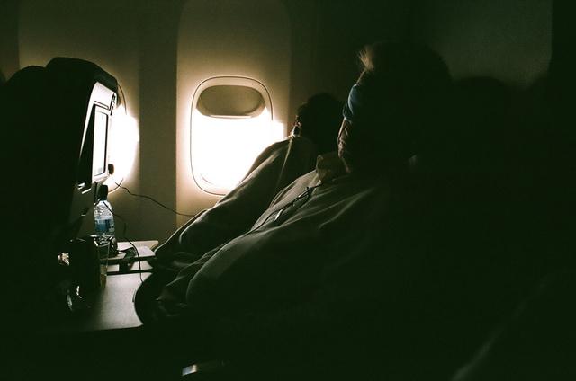 couple endormi.jpg