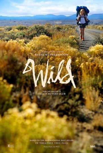 wild-movie-poster-1.jpg