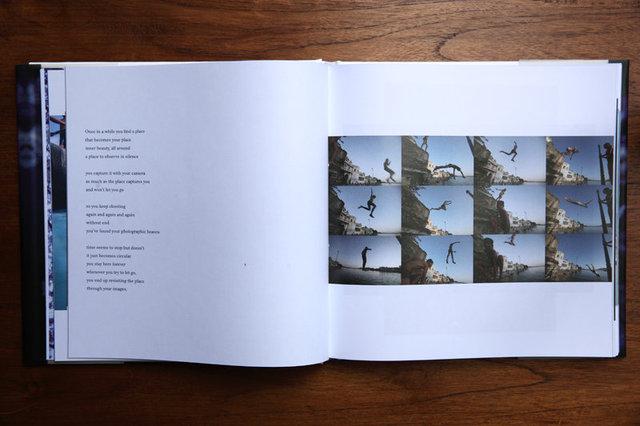 05 The Journey - Itxaso Zuniga Photographer - 8480.JPG