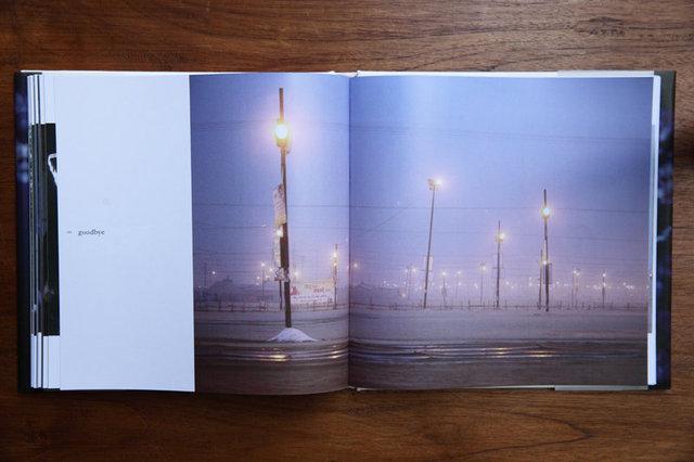 15 The Journey - Itxaso Zuniga Photographer - 8524.JPG