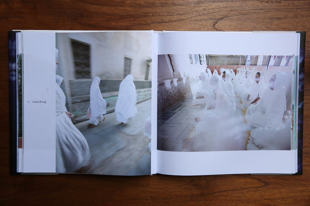 06 The Journey - Itxaso Zuniga Photographer - 8486.JPG
