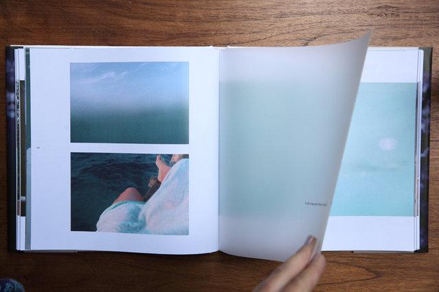 09 The Journey - Itxaso Zuniga Photographer - 8497.JPG