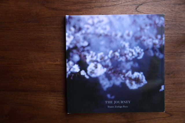 01 The Journey - Itxaso Zuniga Photographer - 8453.JPG