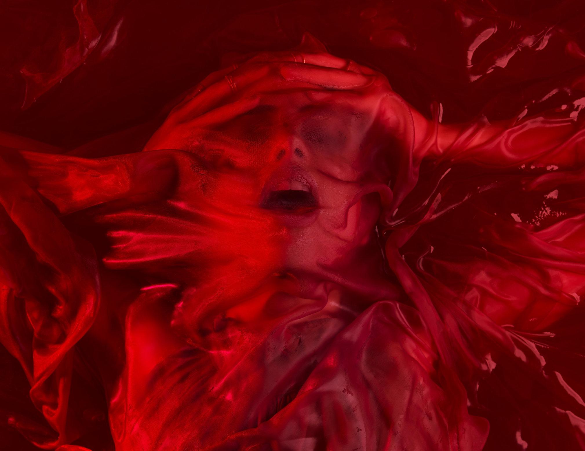 bloodflows