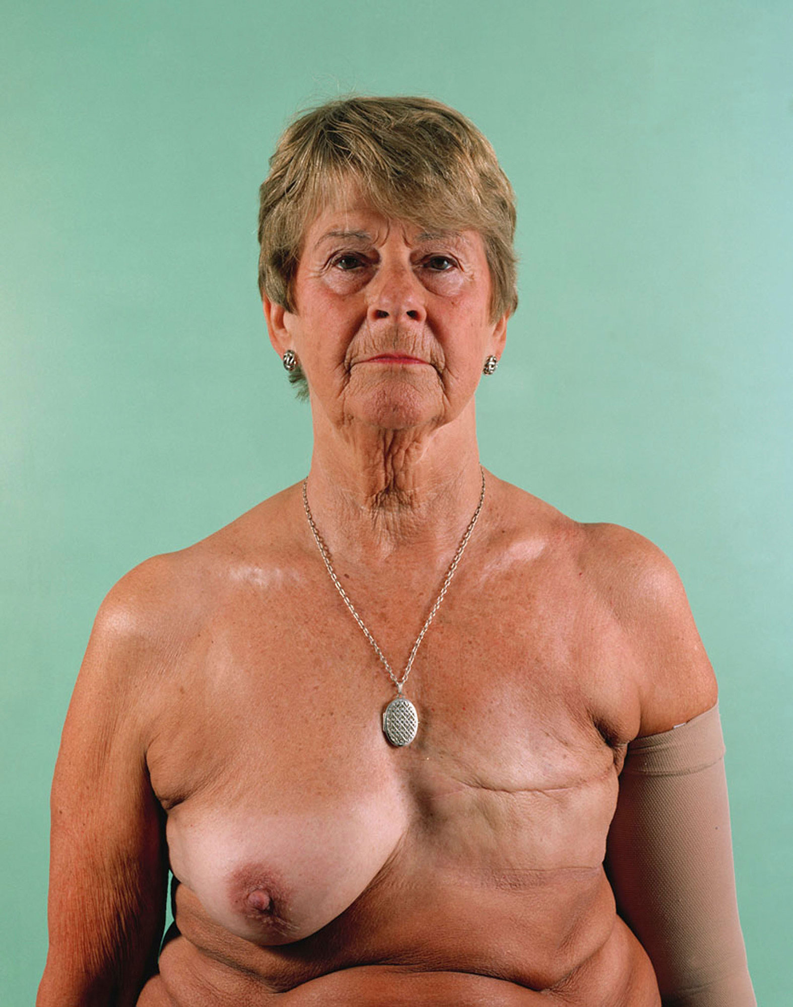 Jean Parker, aged 73.Breast Cancer Series.jpg
