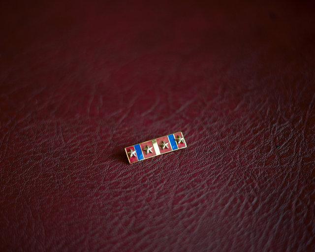 badge copyweb.tif