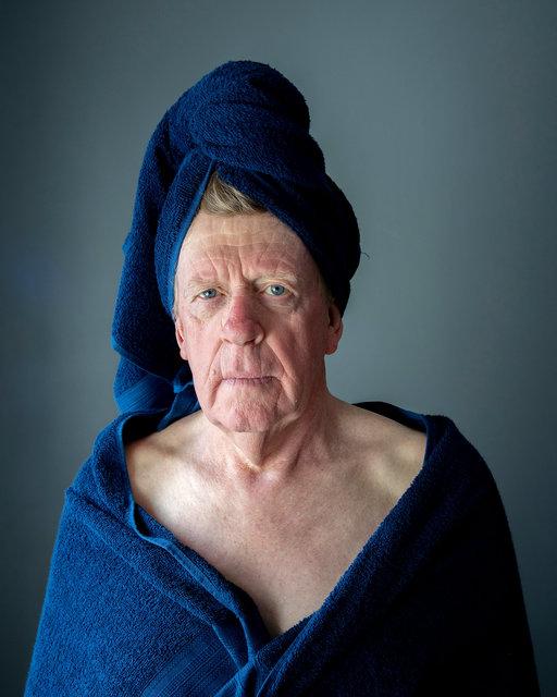 Dad towel 10MB.jpg