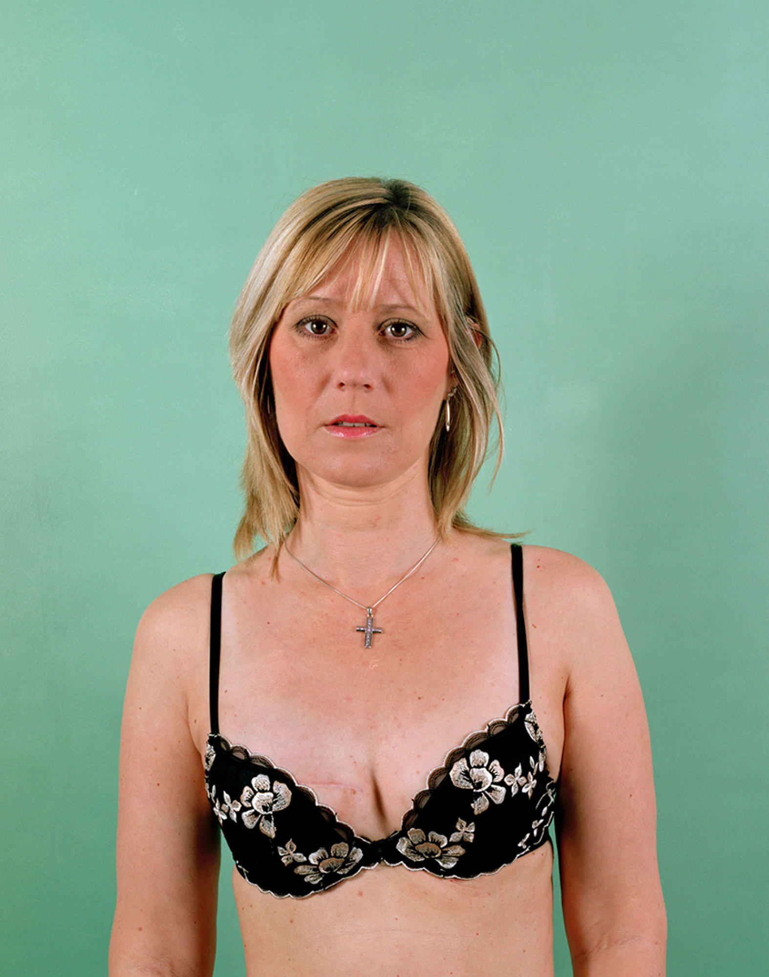 Julie Foster, aged 41.Breast Cancer Series.jpg