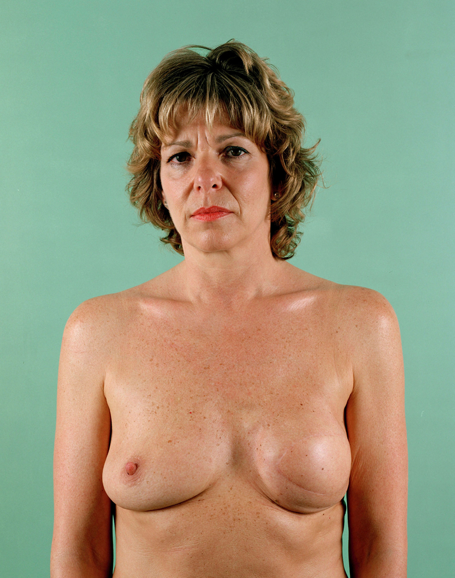 Juliet Price, aged 47.Breast Cancer Series.jpg