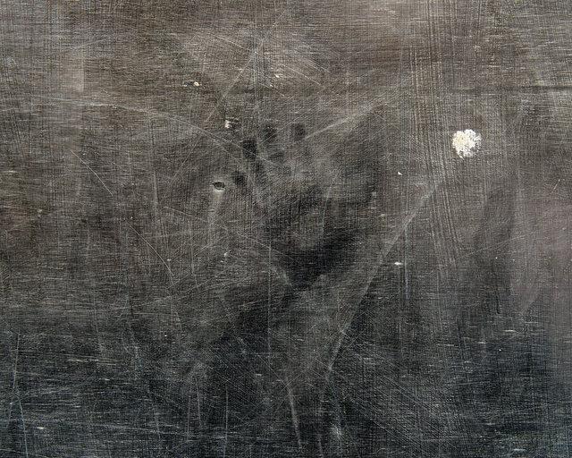 handprintweb.tif
