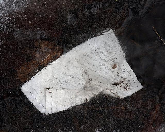 letter in iceweb.tif