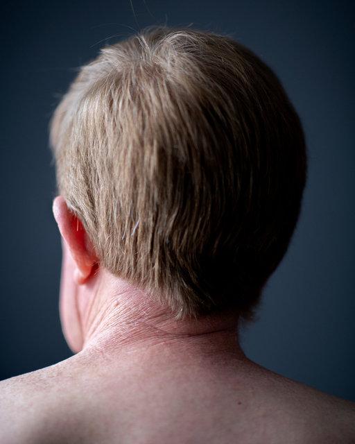 Back of head.jpg