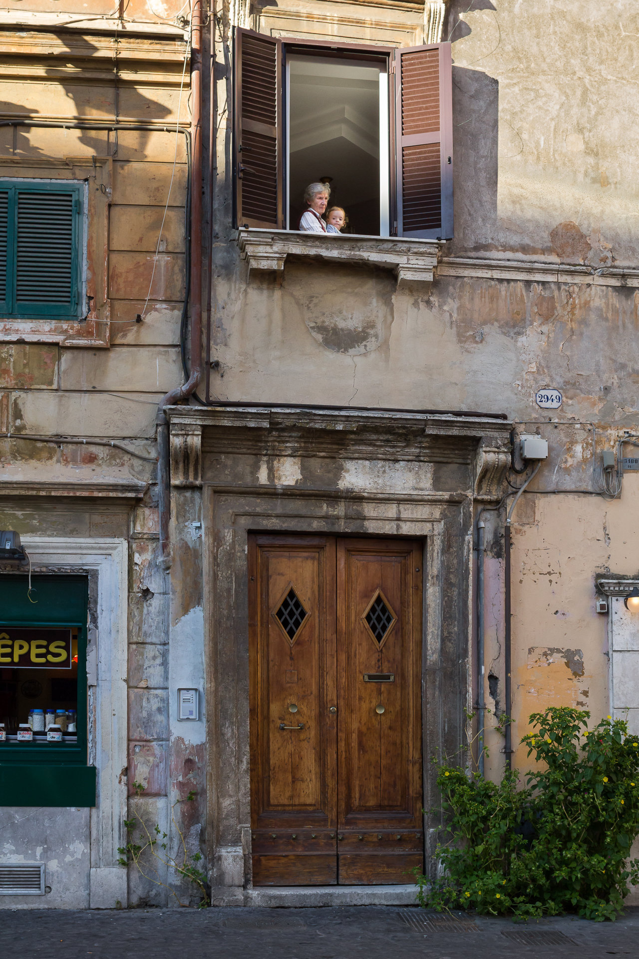 121017_Italy-1636.jpg