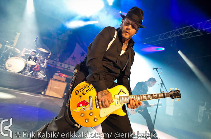 1_27_12_B_social_distortion-191-29.jpg