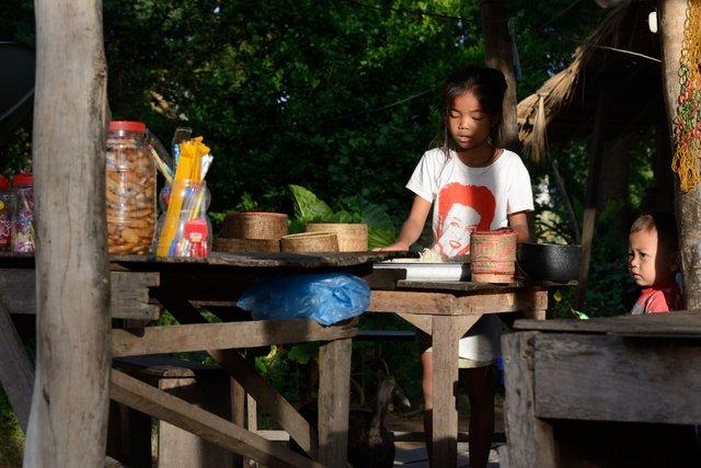 Laos_021.jpg