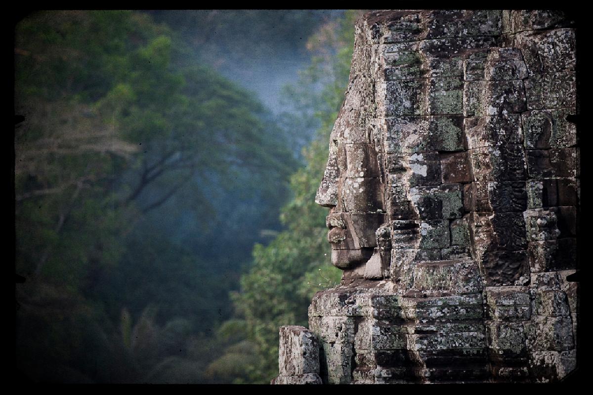 Cambodge08Temples d'Angkor.jpg
