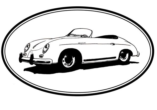 ashcreek speedster logo.jpg