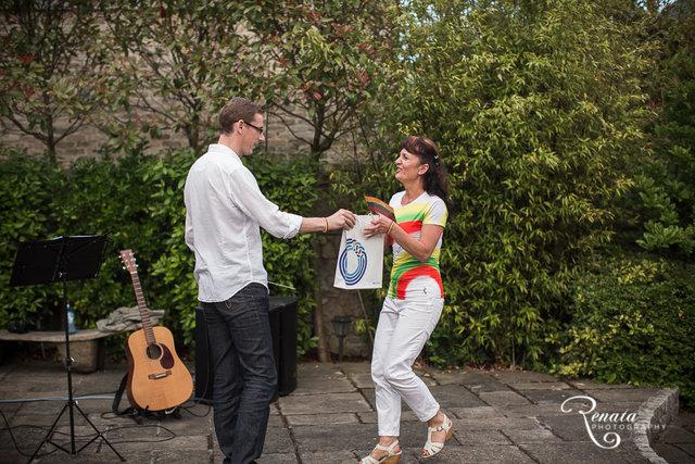 072_Lietuvos Himnas2013_Dublin.jpg