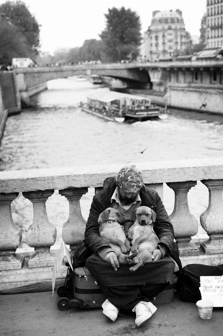 Yurko Dyachyshyn_(Paris)_19.JPG