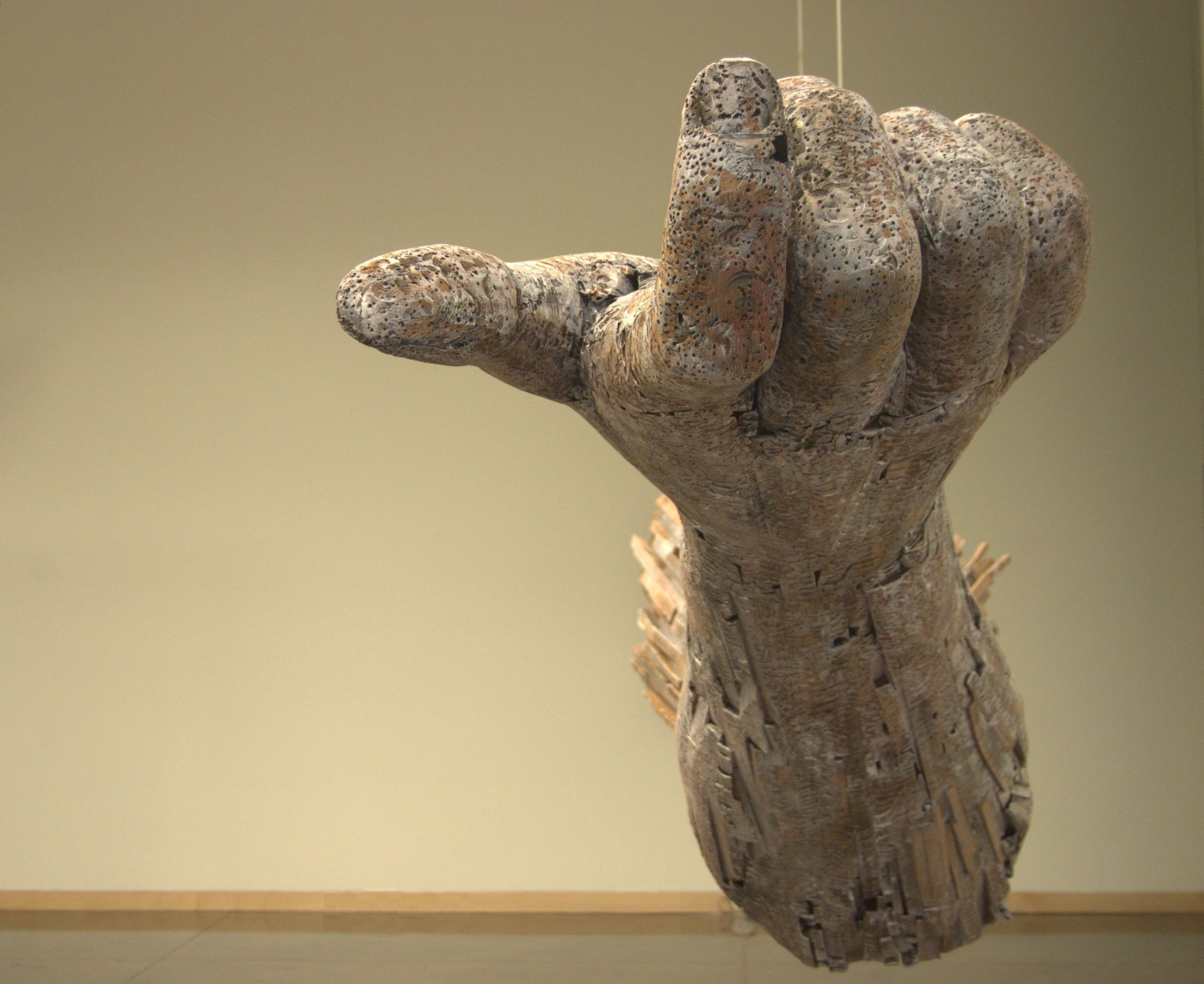 6. completed untitled sculpture #1.jpg