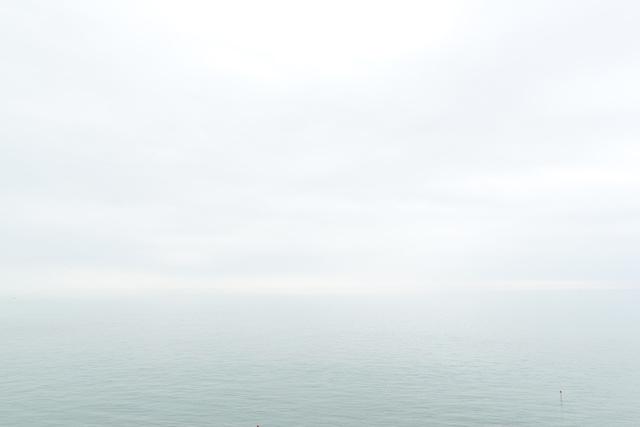 Seascape.07.jpg