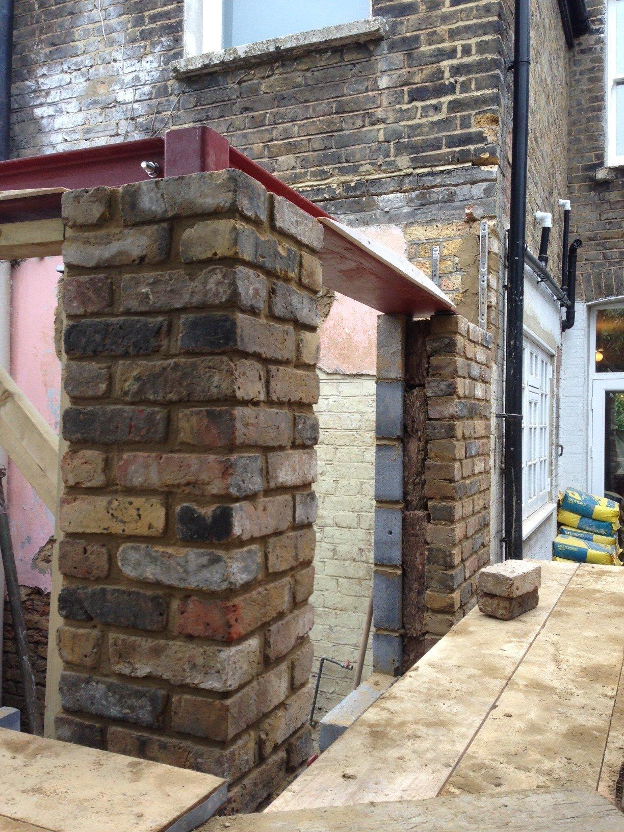 Brickwork (2).JPG