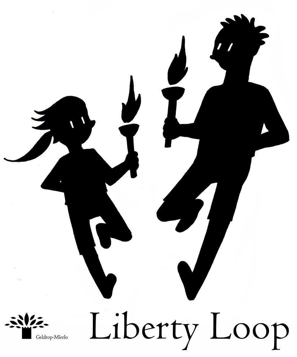 liberty loop shirtjes 210210.jpg