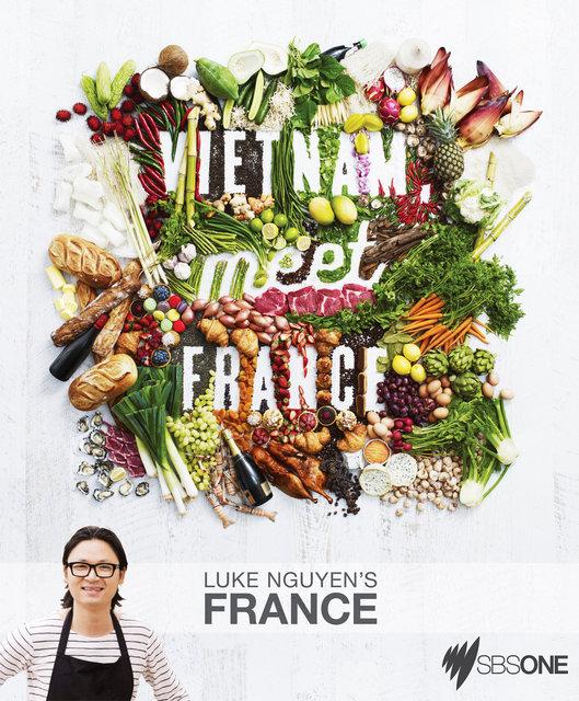 AndyLewis©LukeNguyen_Vietnam,MeetFrance.jpg