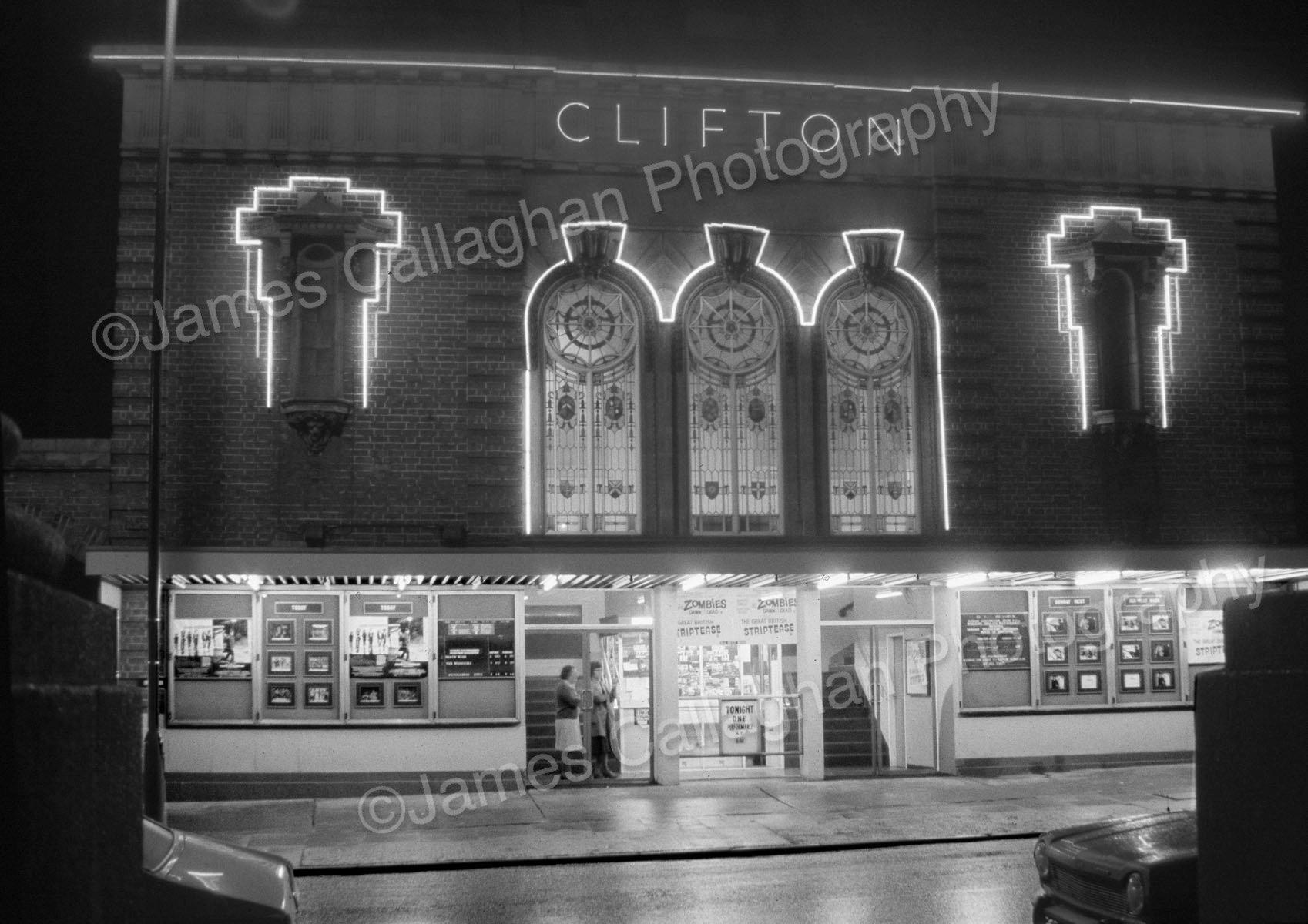 Clifton Cinema.jpg