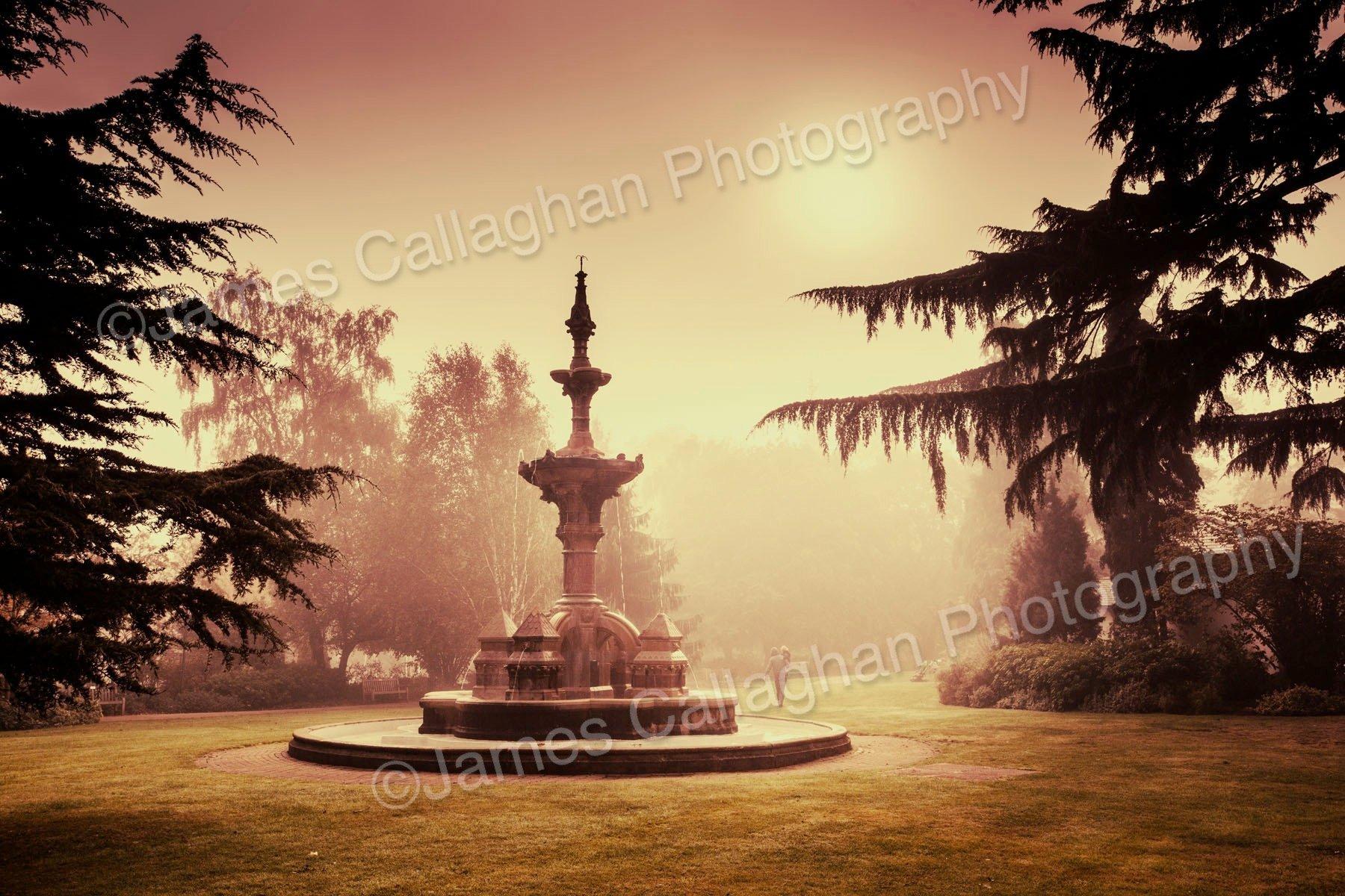 Hitchman Fountain.jpg