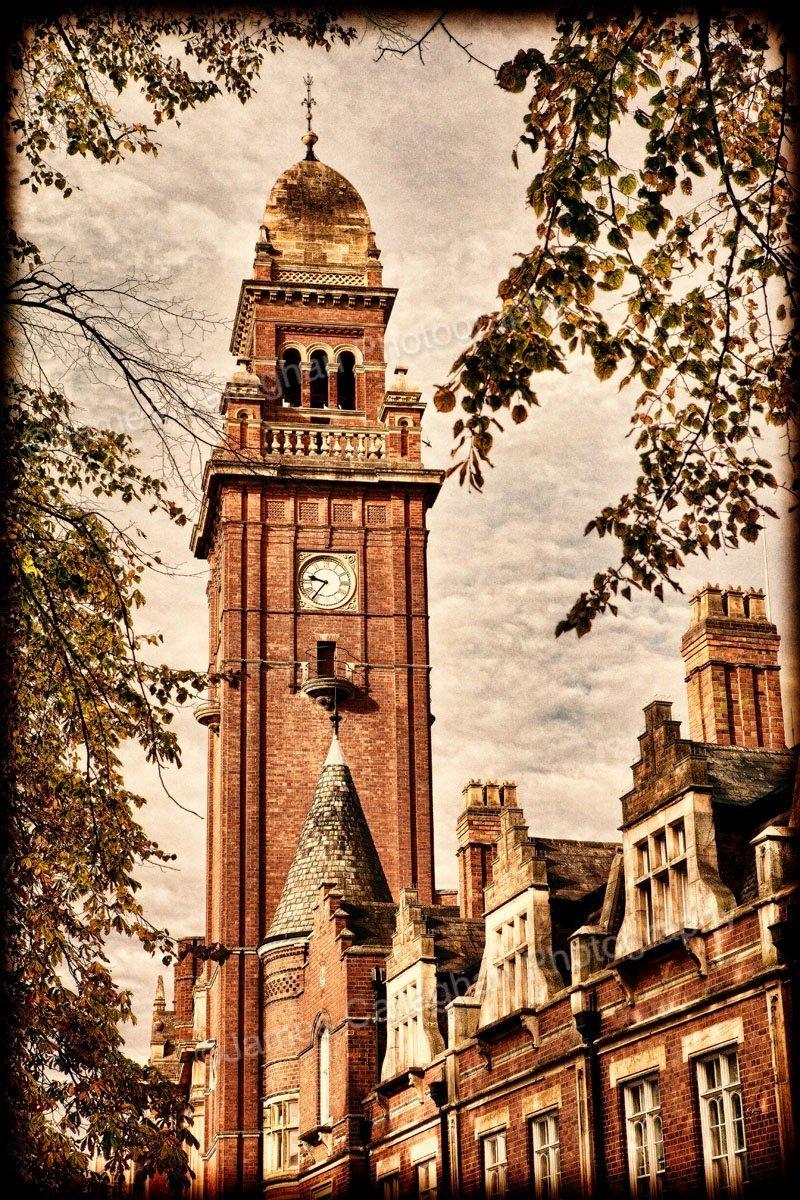 Town Hall Regent Grove2.jpg