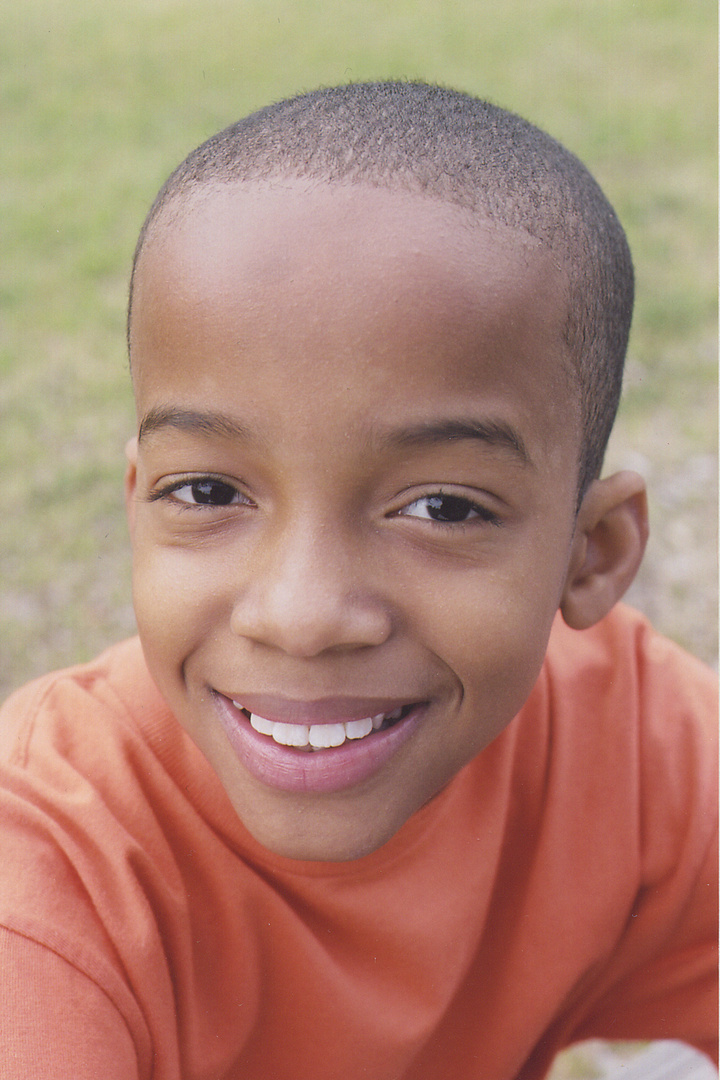 "COY STEWART-  H""WOOD ACTOR- ""ARE WE THERE YET,"" ""THE GLADES"""