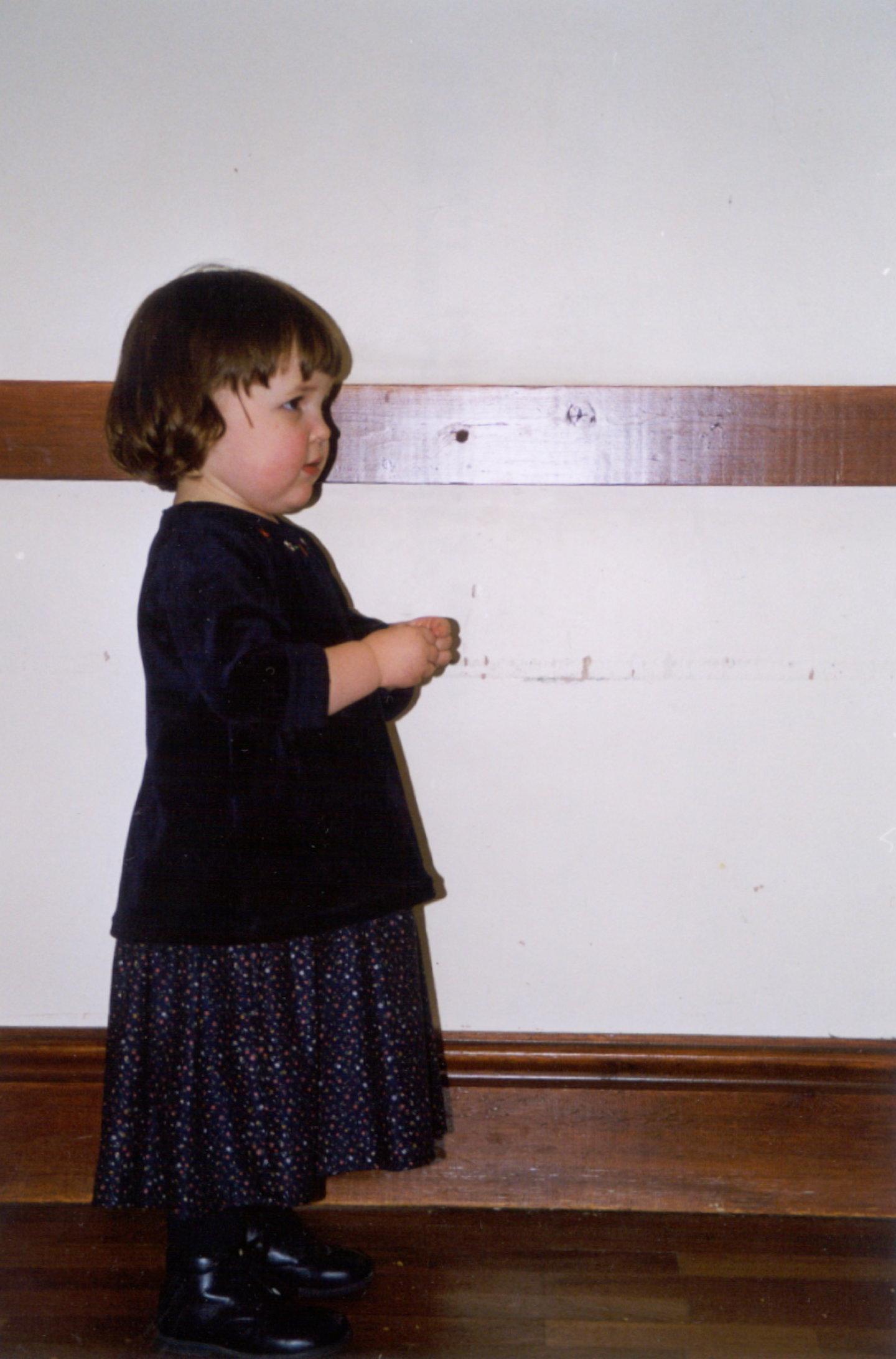 01 Emily at 2-2 web.jpg