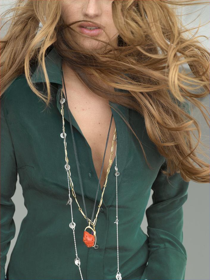 Jewelery_524.jpg