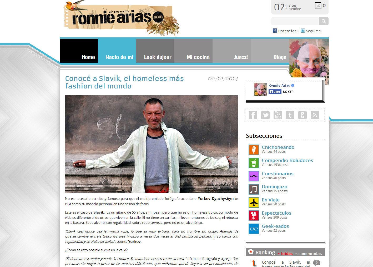 ronniearias_com000.jpg