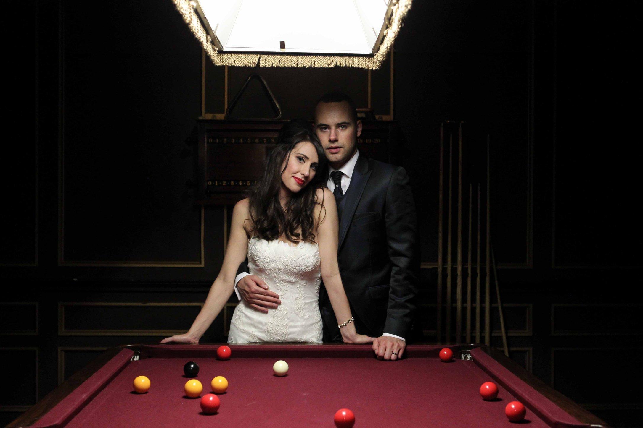 Kathryn and Stuart (Small) 0317.jpg