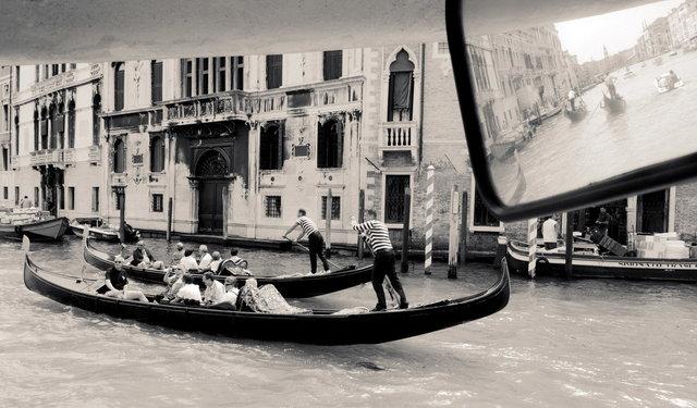 YD_(Venice)_0031.JPG