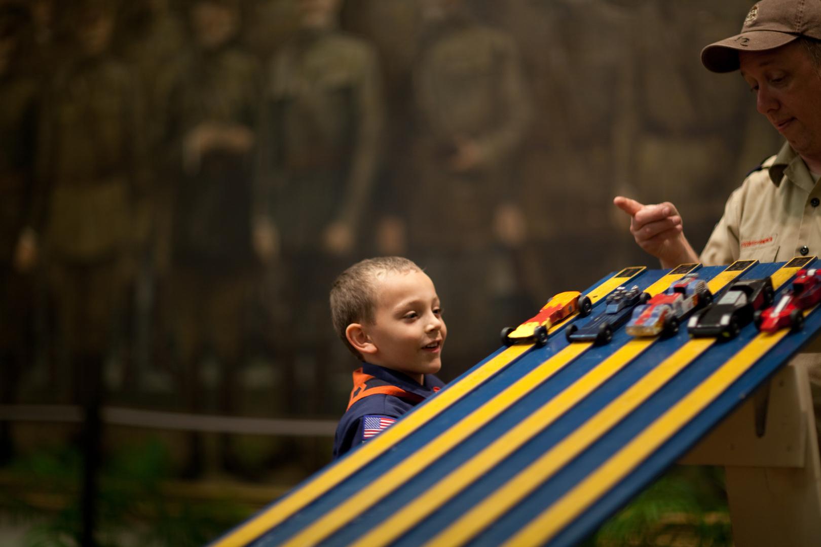 Boy Scouts 100th 567.jpg