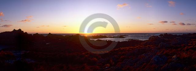 Australien_Copyright_106.jpg