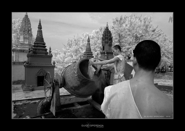 Cambodia monks.jpg