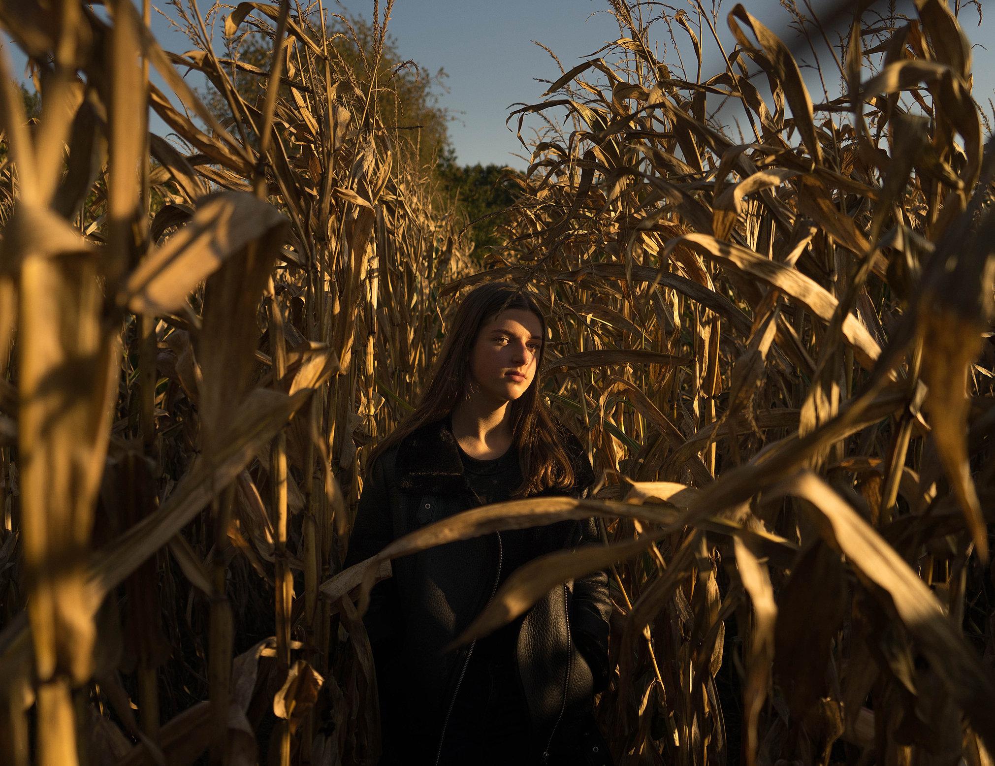 corn22 (1 van 1)kopie.jpg