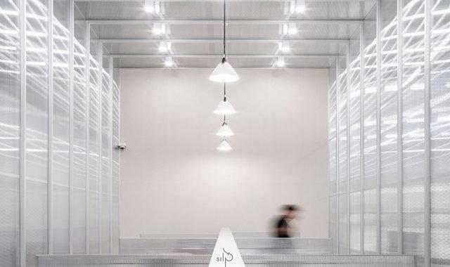BARA Office